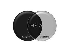 Théia