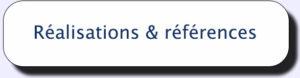 references et réalisations Ondine Conseils